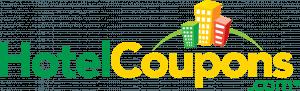 HotelCoupons.com logo
