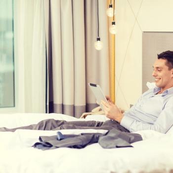 businessman-hotel-experience