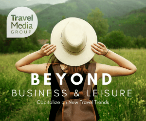 Beyond Business & Leisure White Paper Cover
