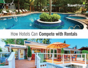 Compete with Rentals