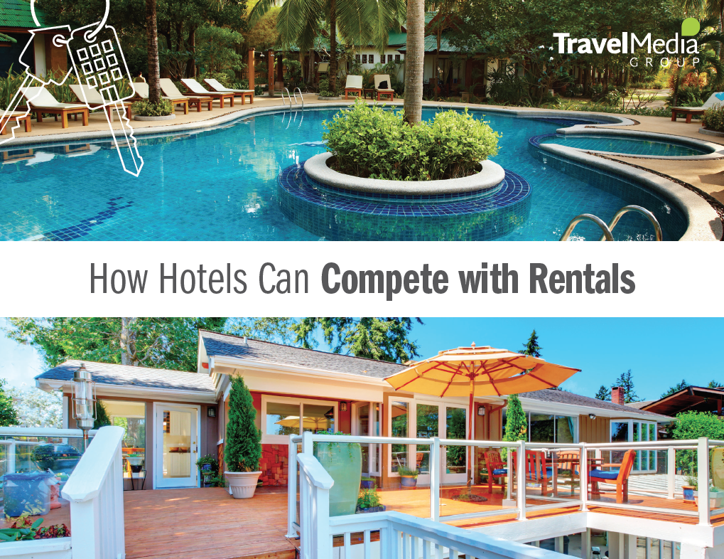 Us hotel lodging industry essay