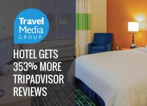 Get More TripAdvisor Reviews