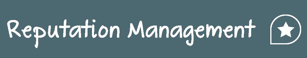 hotel reputation management tool banner