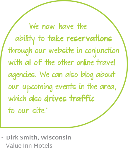 testimonial-hotel-websites