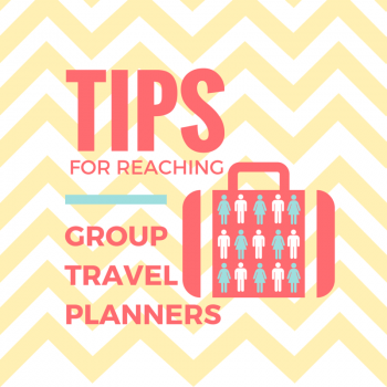 Tips for Reaching (2)