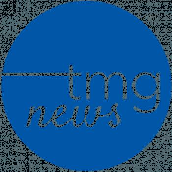 tmg news