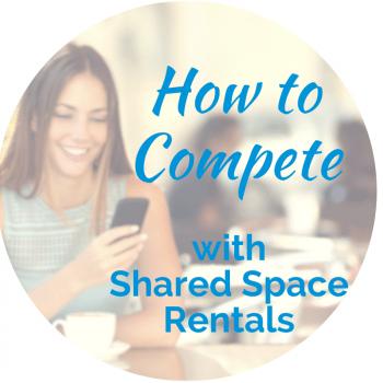 shared-lodging3