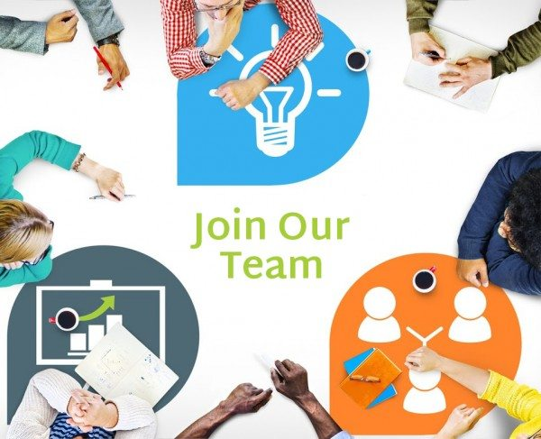 join-our-team-careers