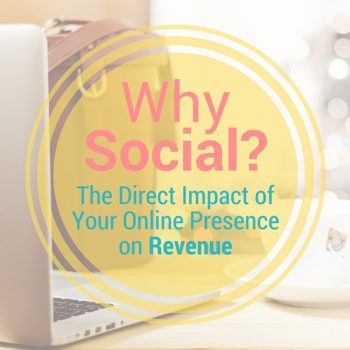 why-social-featured
