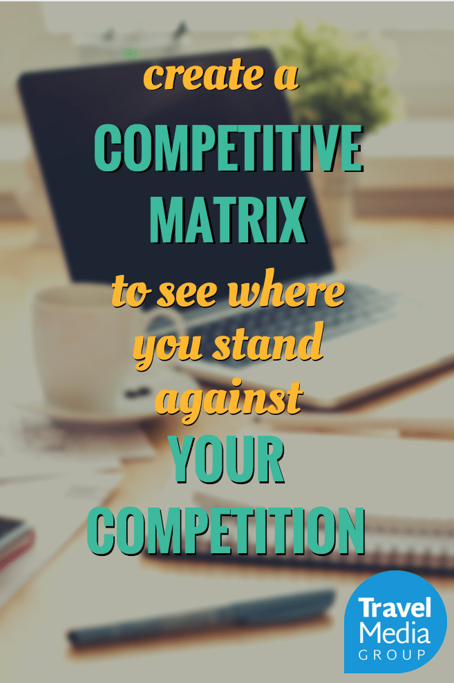 marketing-plan-matrix