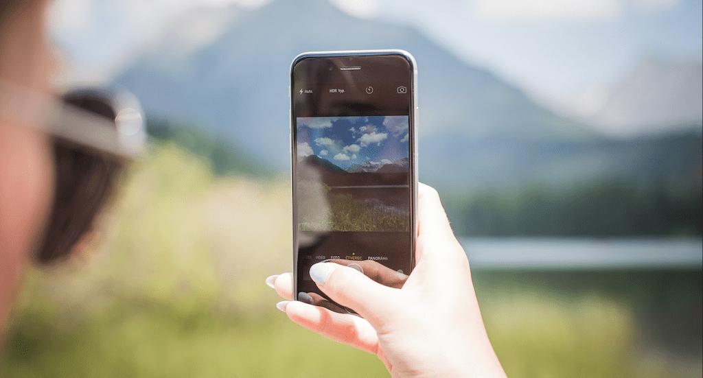 travel-social-media