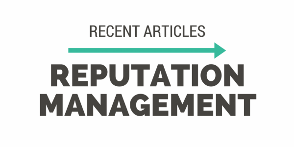 reputation-management-articles