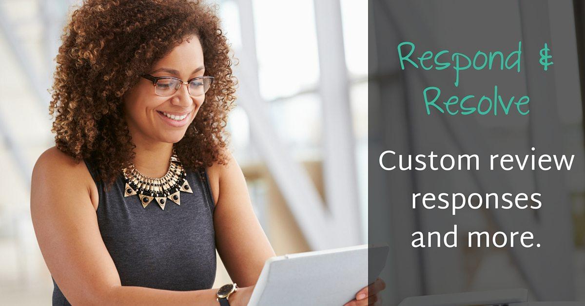 respond-resolve-fb
