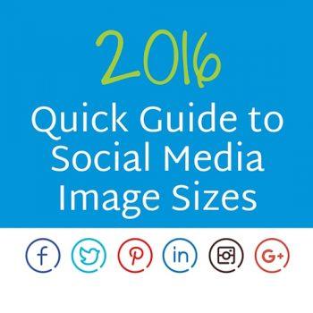 blog-social-media-infographic