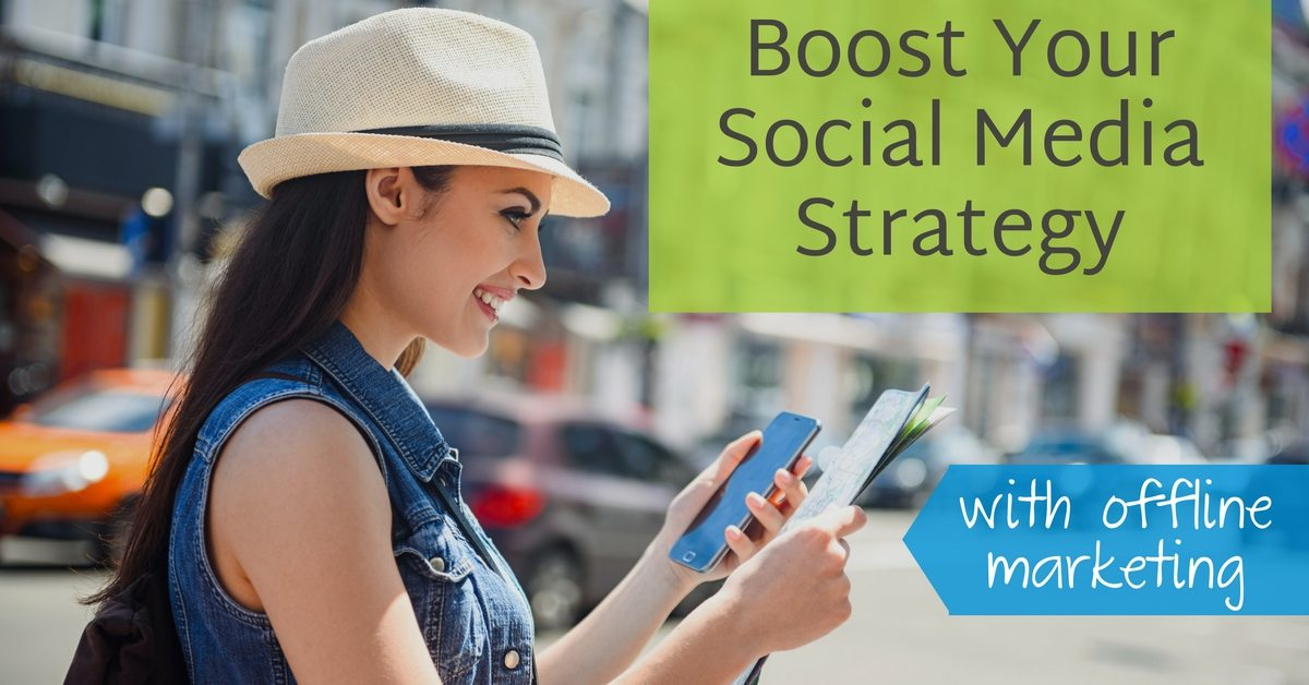 boost-your-social-media-strategy