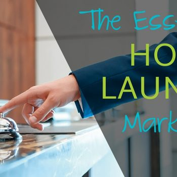 Essential Hotel Launch White Paper
