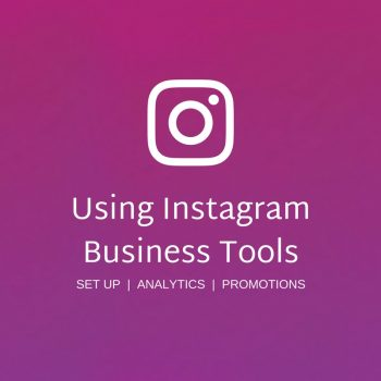 instagram business (2)