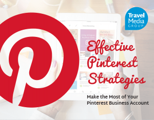effective-pinterest-strategies