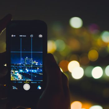 how-to-share-travelers-instagram-content