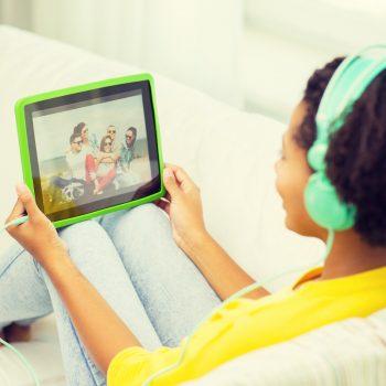 seo-optimize youtube videos