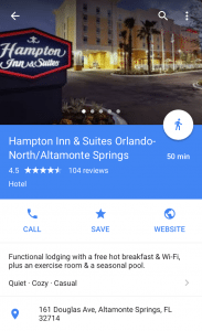 google-maps-hotel-view