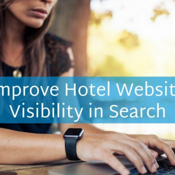 improve-hotel-website-visibility-in-search