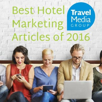 best-articles-of-2016