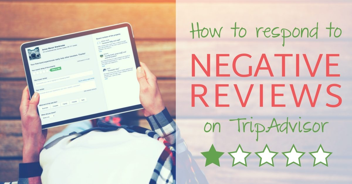 tripadvisor-negative-reviews