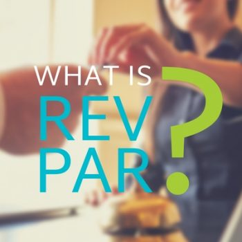 What is RevPar