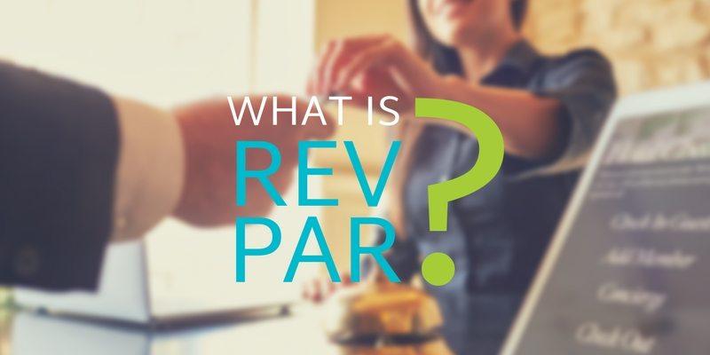 What is RevPar