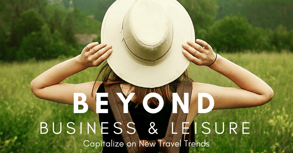 leisure tourism essay