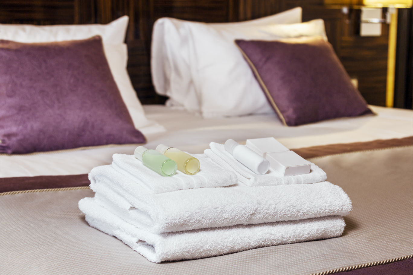 Content Ideas for Extended Stay Hotels | Travel Media Group