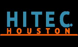 HITEC_Houston-logo