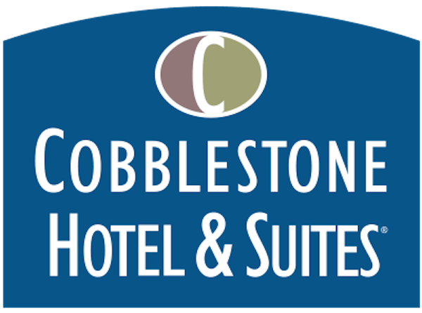 Best Hotels In Bloomington Indiana