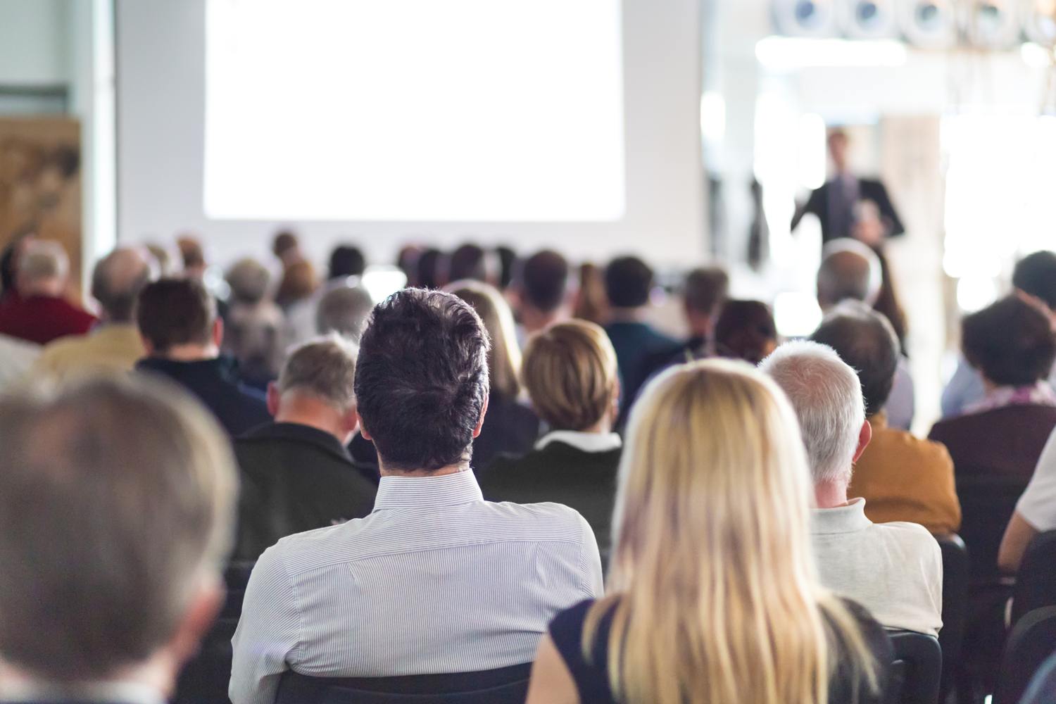 Top Hospitality Conferences for Hoteliers in the U S  for