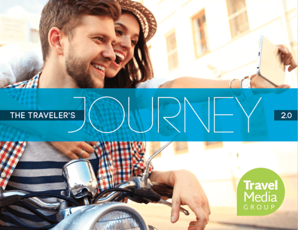 The-Travelers-Journey-2.0-e1469045384598