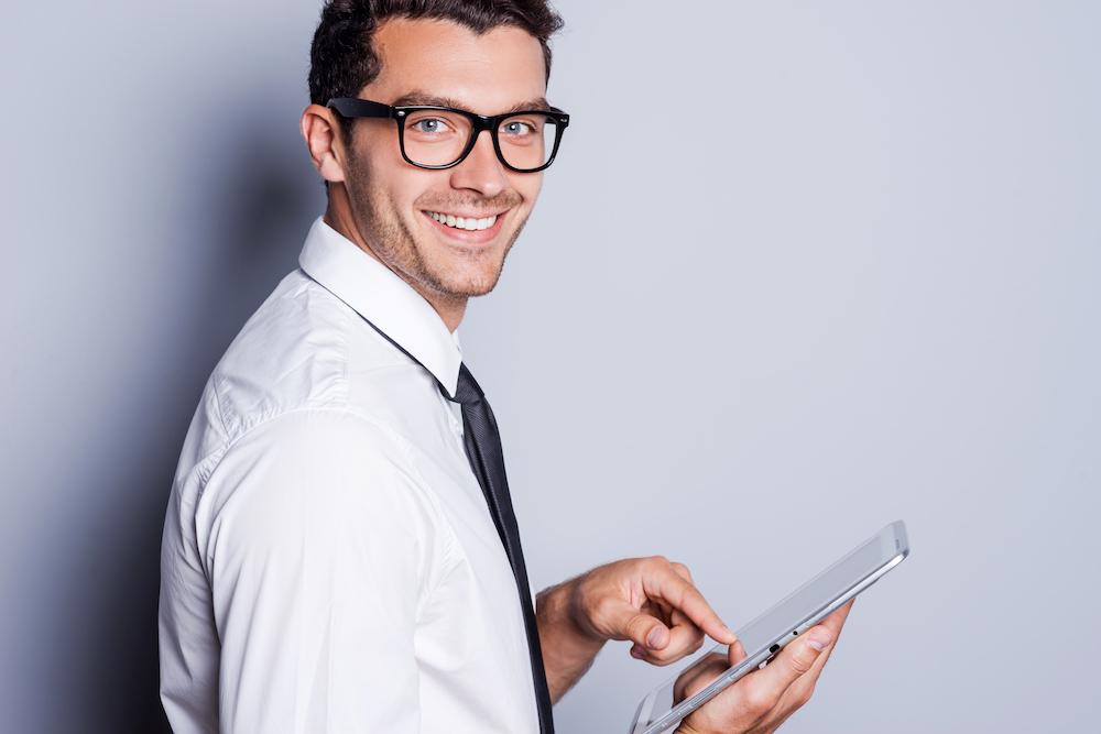bigstock-Making-Business-Easier-84555230