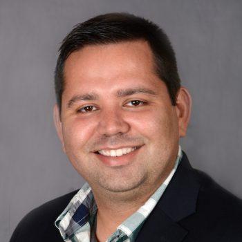 Joey Schuster