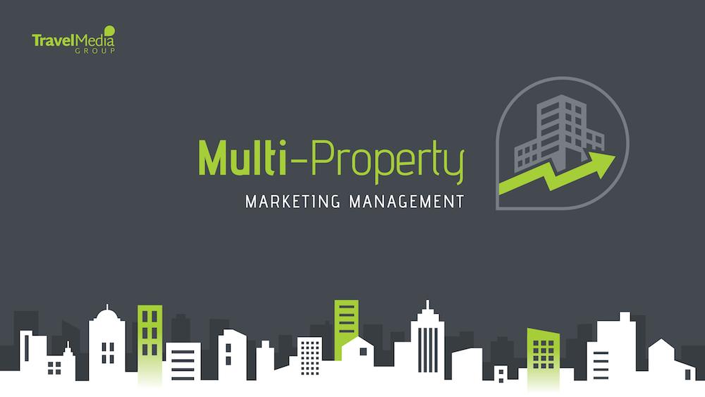 Multi-Property Mktg Mgmt-Title Slide-vs2