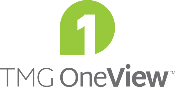 TMG-OneView-Logo-600×299
